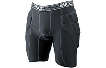 Evoc Crash Pants men black
